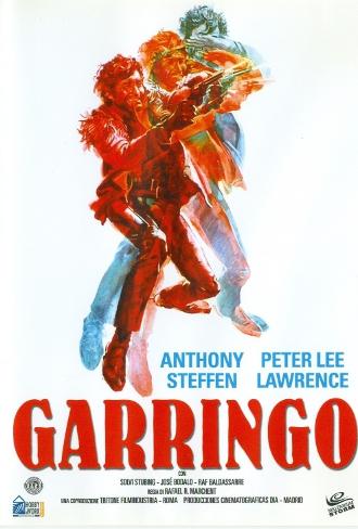 [film] Garringo (1969) Captur62