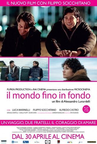 [film] Il mondo fino in fondo (2014) Captur64