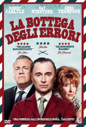 [film] La bottega degli errori (2015) Captur68