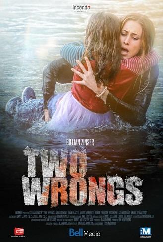 [film] Two Wrongs – Rivoglio mia figlia (2015) Captur87