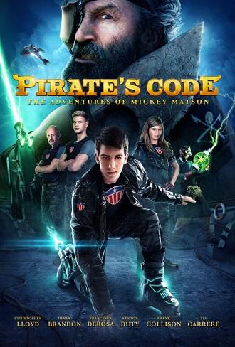 [film] Il codice dei pirati (2014)  Captur88