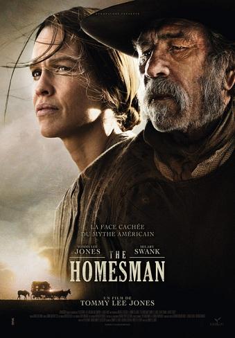 [film] The Homesman (2014) Captur89