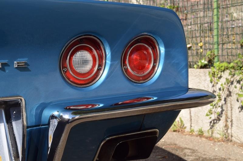 Mon BB Blue de 1971 ! Dsc_0011