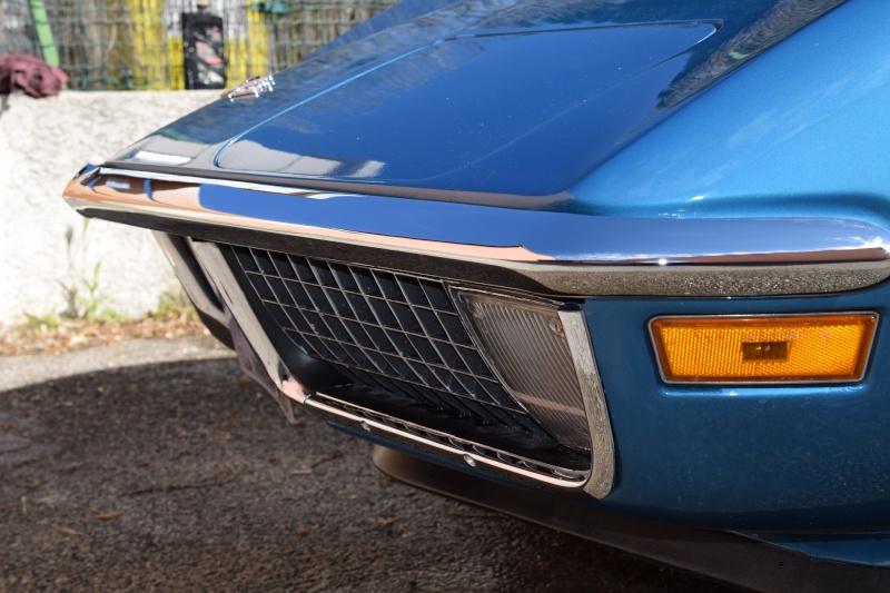 Mon BB Blue de 1971 ! Dsc_0012