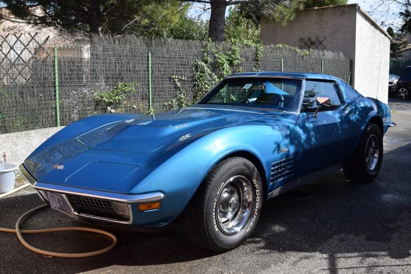 Mon BB Blue de 1971 ! Dsc_0015