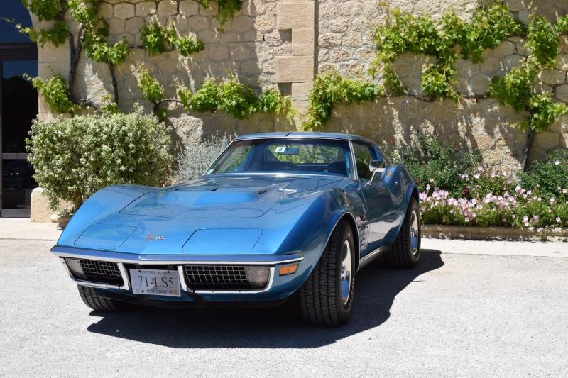 Mon BB Blue de 1971 ! Dsc_0062