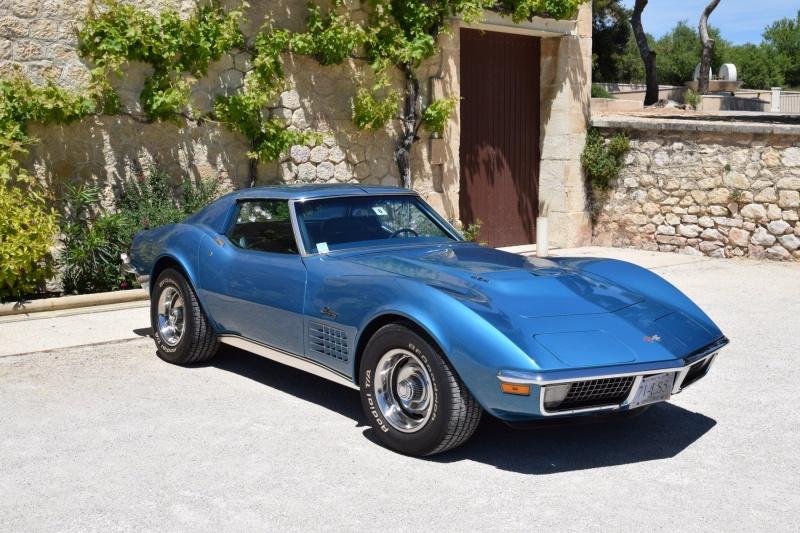 Mon BB Blue de 1971 ! Dsc_0063