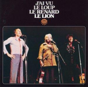 Chanson québécoise - Playlist 8997810