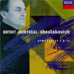 Chostakovitch discographie pour les symphonies - Page 14 Bigges12