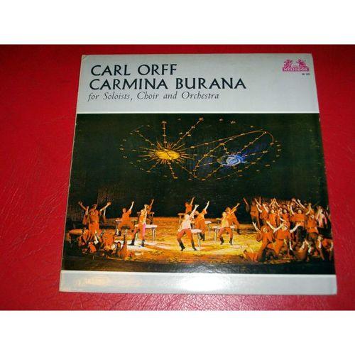 Orff: Carmina Burana - Page 3 Cburan10