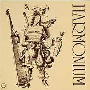 Chanson québécoise - Playlist Harmon10