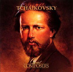 Tchaikovsky: Concertos pour piano - Page 4 Mi000211
