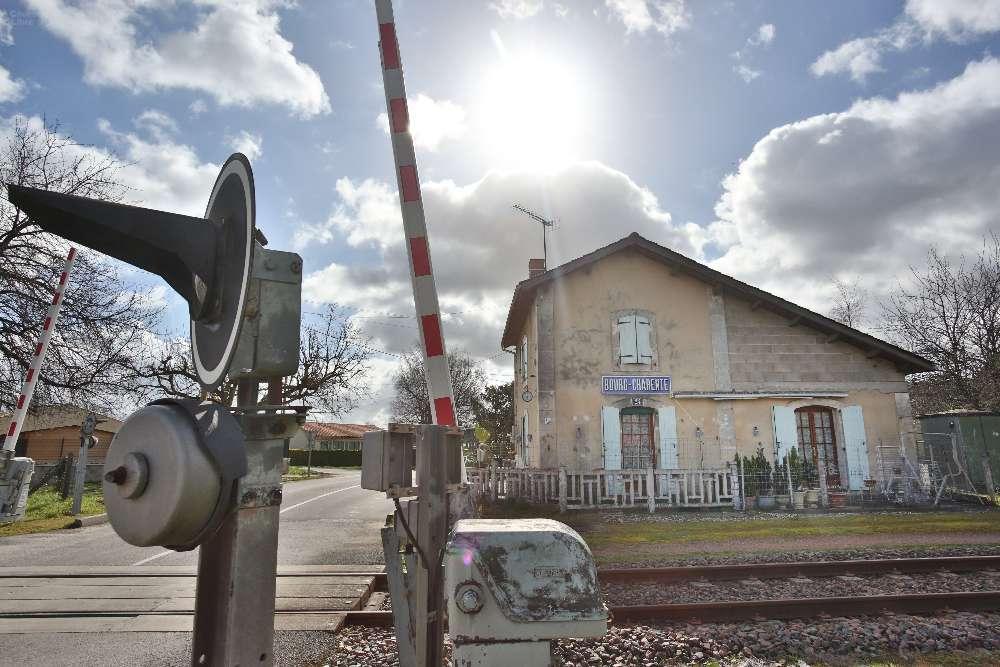 gare de ma région La-gar11