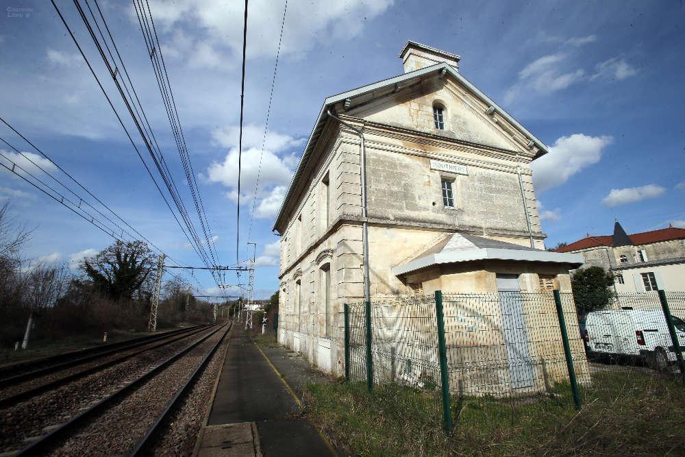 gare de ma région La-gar15