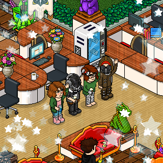 FRIDGE GAME WEEK 34's WINNER  Habbo_13