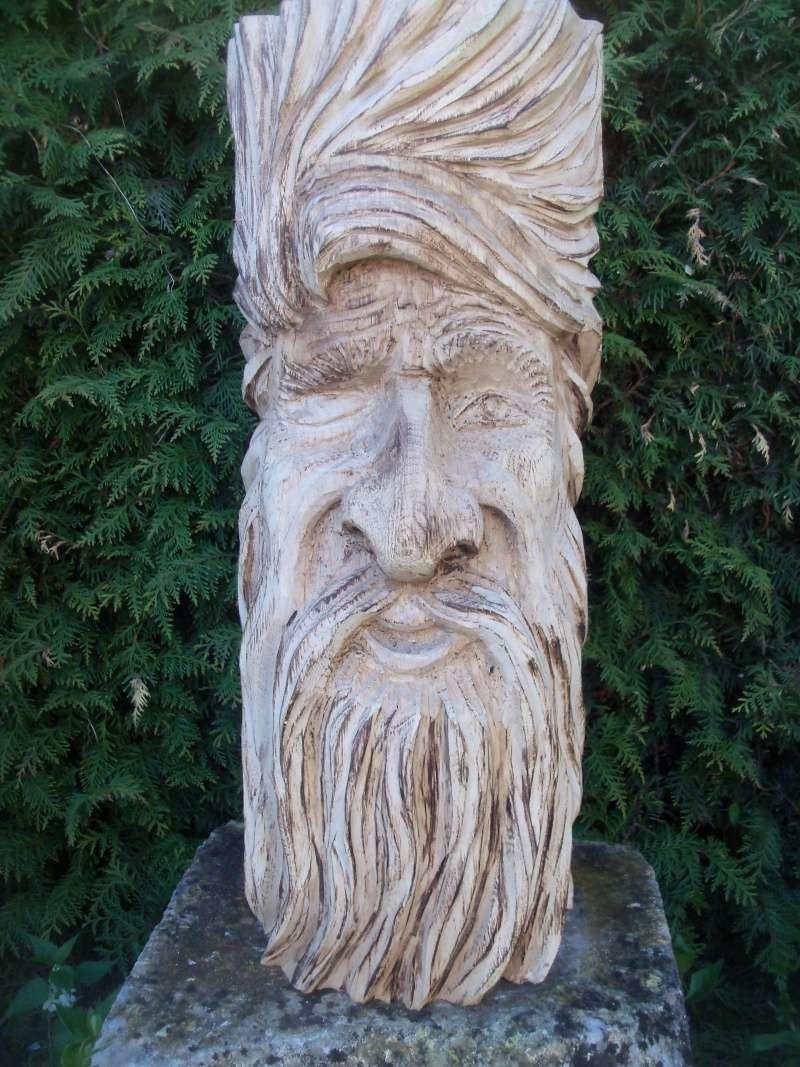 wood spirit 100_6811