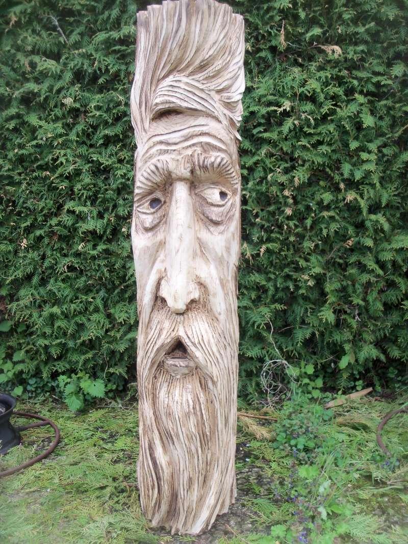 wood spirit 100_6812
