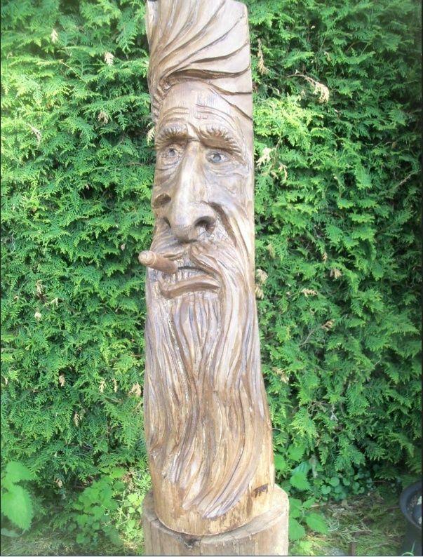 encore un wood spirit Captur10