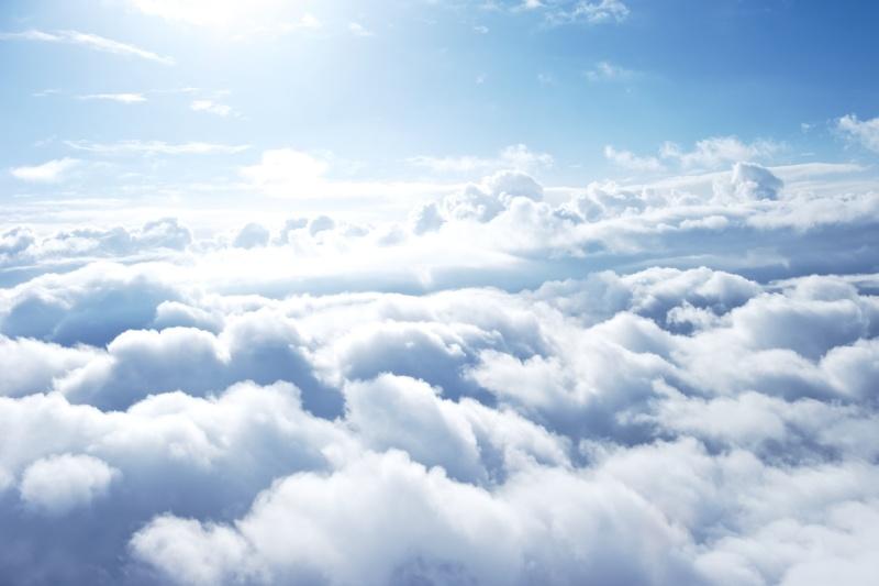 Robinenkellyforum League Clouds10