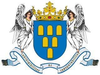 Decreto 04/2016 - Que institui programa de patrocínio para associações e federações esportivas. Parahy10