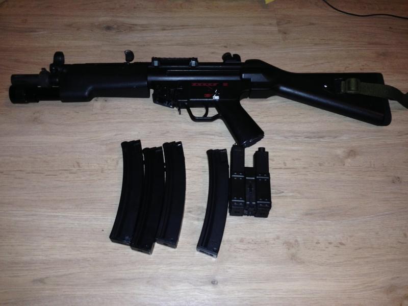 [Vendue] Vente MP5 ICS Img_0210