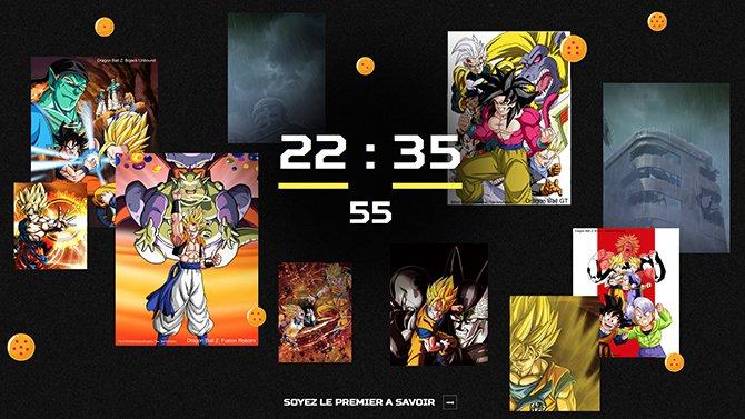 Annonce Dragon Ball Z à 16h by  Namco Bandai !  58928_10