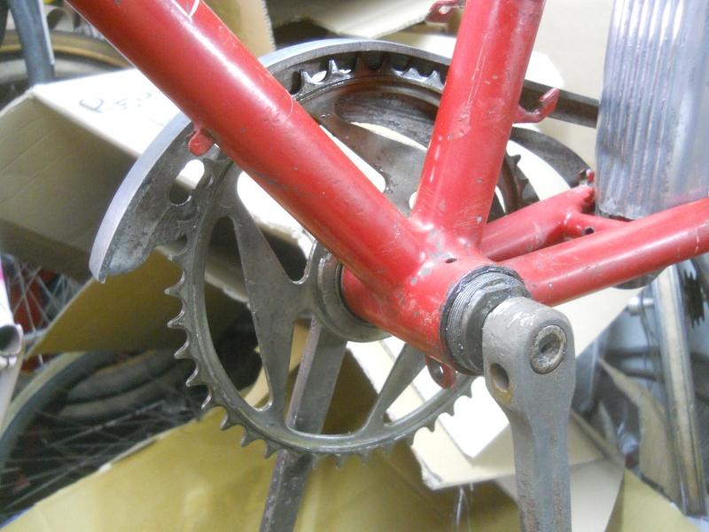 motobecane BNX 1938 ?  Dscn8125