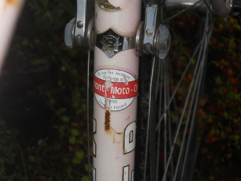 MERCIER rose 531 1977 Dscn8240