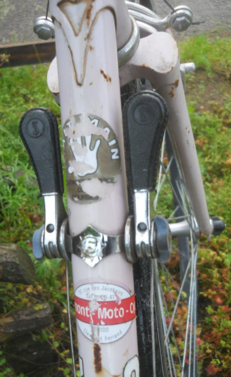 MERCIER rose 531 1977 Dscn8241