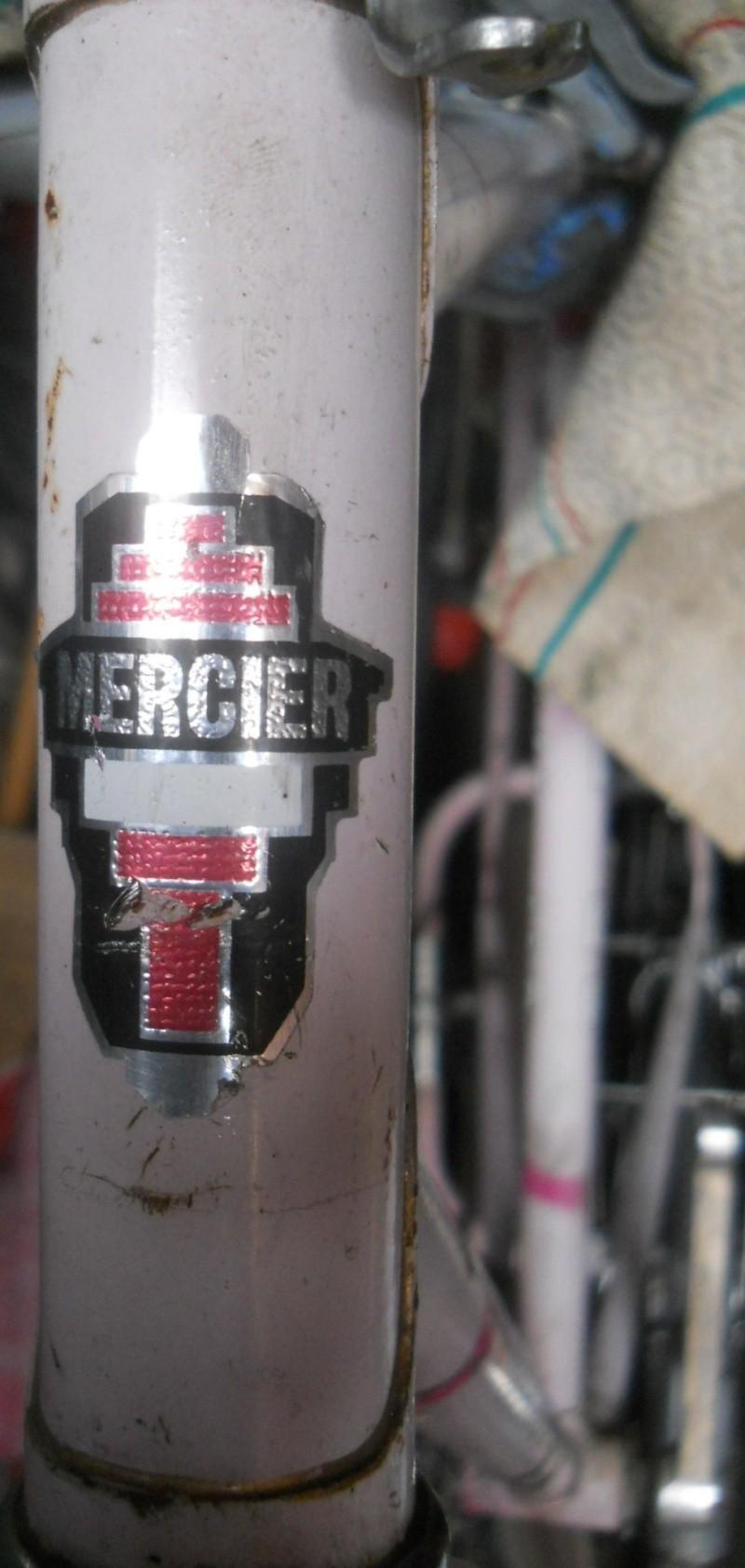 MERCIER rose 531 1977 Dscn8316