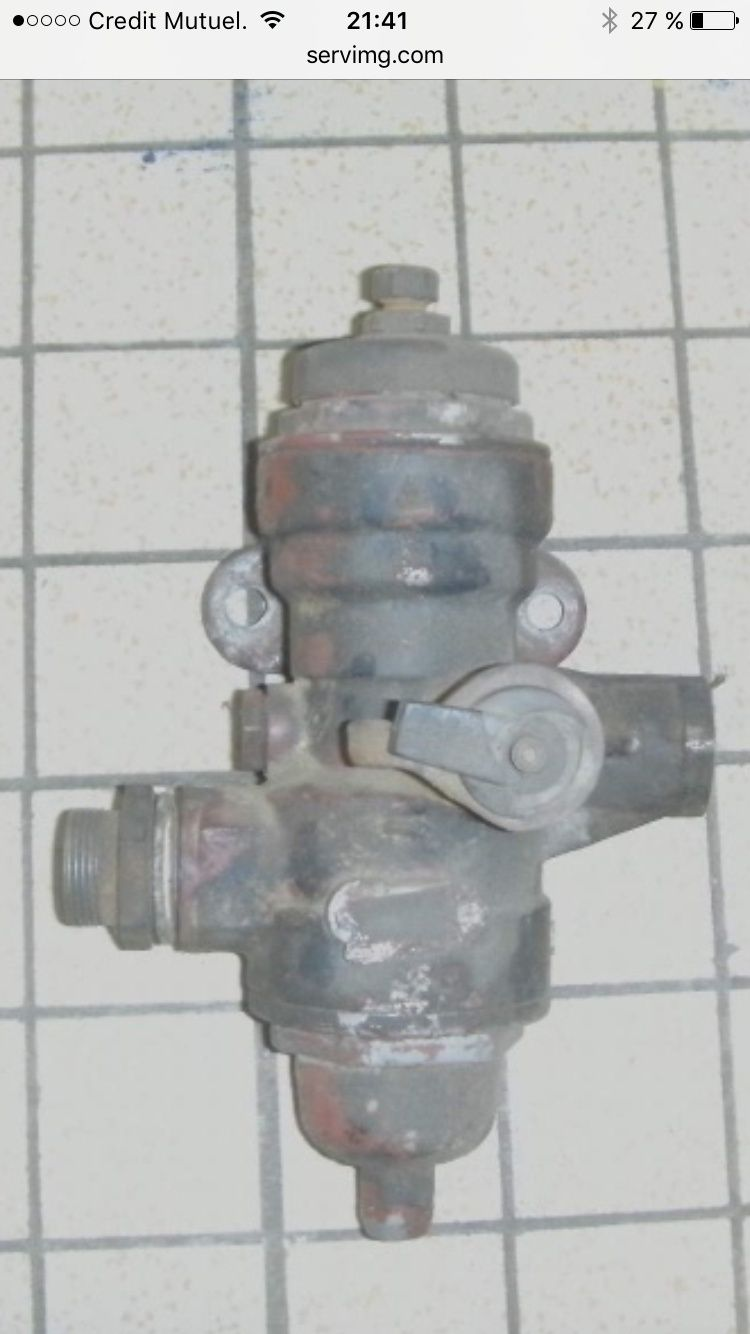Pression pneumatique  Image12