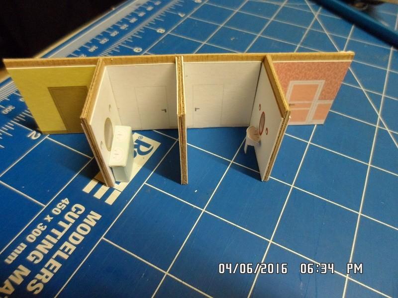 Mes bâtiments - Page 2 Mj01610