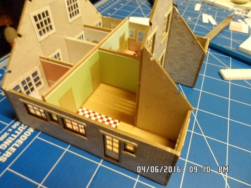 Mes bâtiments - Page 2 Mj02610