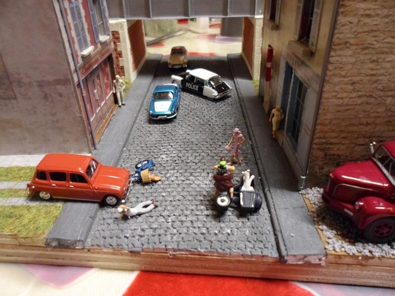 Mon premier diorama. - Page 3 Sam_1012