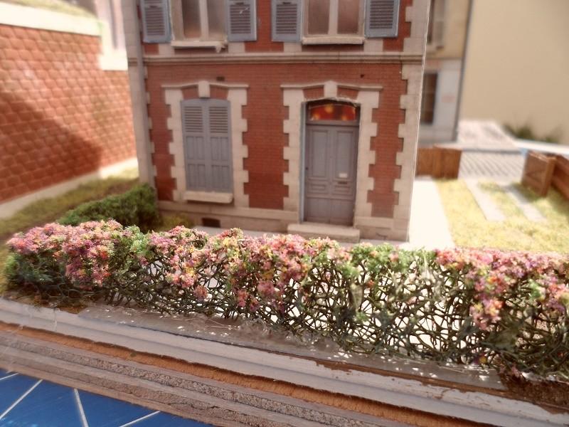 Premier diorama Sam_1327
