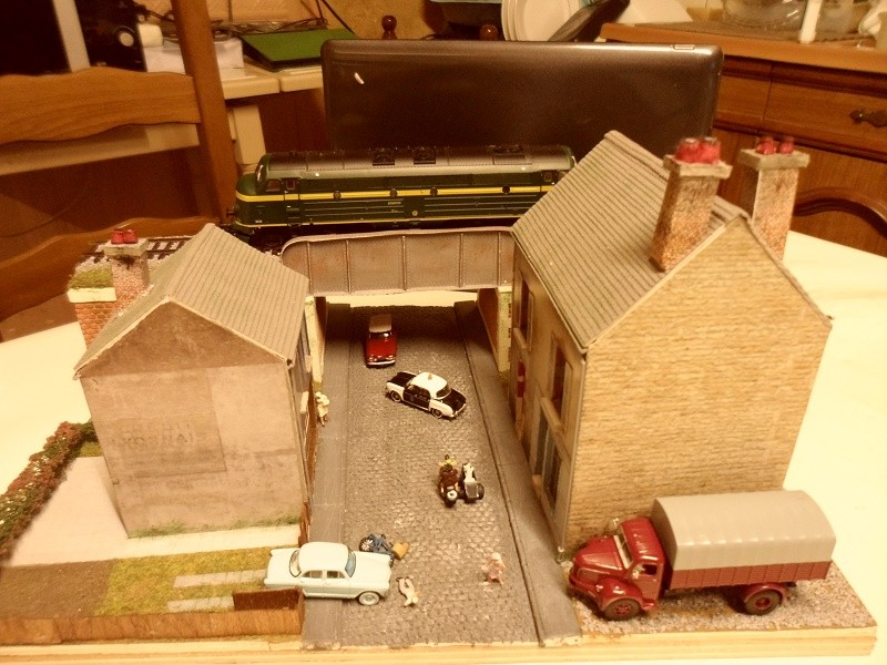 Premier diorama Sam_1328