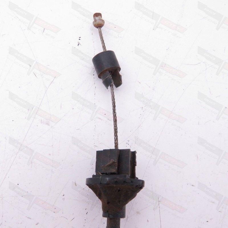 Carb/Intake swap S-l16012