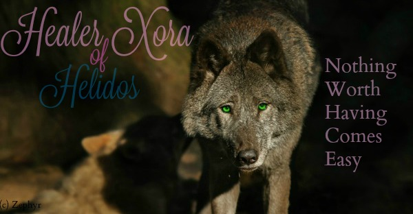 OTMs March - Voting Xora_s10