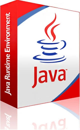 التحديث الجديد لتطبيق الجافا الذى لا غنى عنه لكل جهاز Java SE Runtime Environment 8 Update 92 للنواتين 32 و 64 بت 6eec7d10