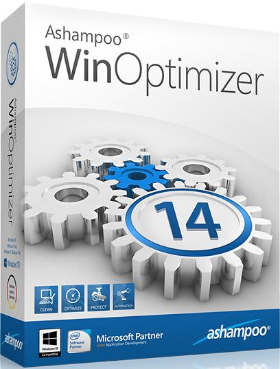 البرنامج الرائع لصيانة الويندوز وتحسين أداء الجهاز Ashampoo WinOptimizer 14.00 F606bd10