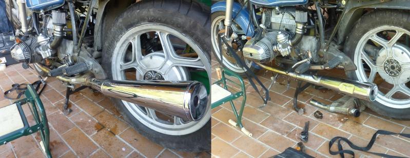 "R80RT Monolever, histoire d'une grosse transfo ""Evergreenbike"" - Page 4 P1050244"