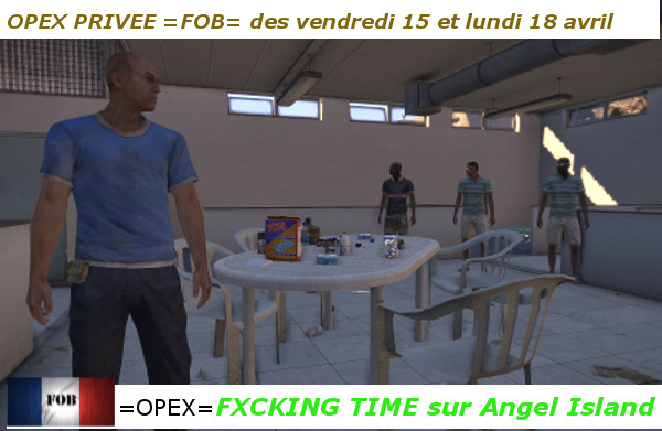 OPEX FXCKING TIME sur Angel Island  Fxckin10