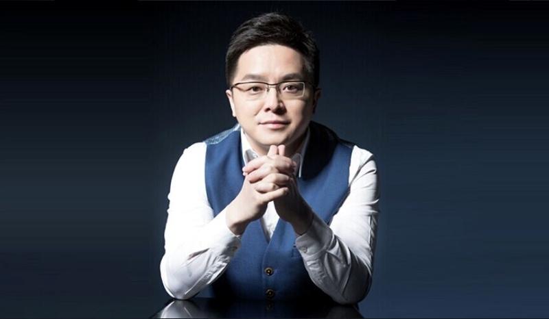 Dr. Tony Xia. - Page 2 Tony-f11
