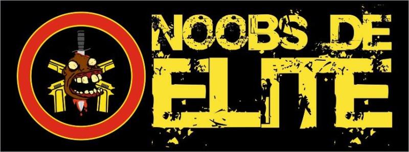 -Noobs de Elite^