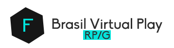 Brasil Virtual Play™ - RP/G