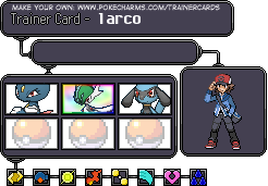 marché de larco Traine10