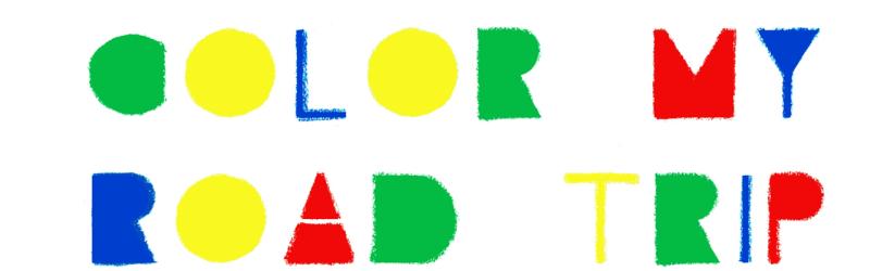 Color My Road Trip Cmrt_l12