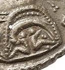 autres monnaies - Page 5 Louve_12