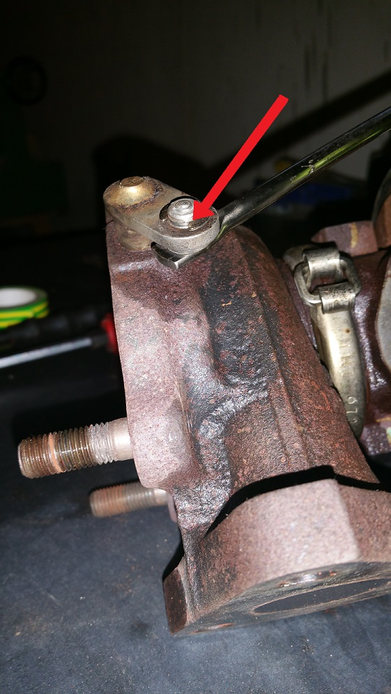 problème turbo l200 20160311