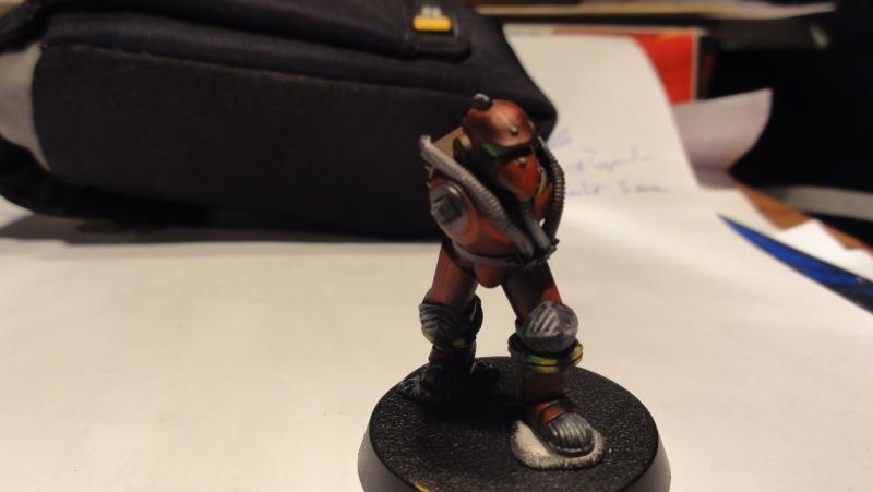 Imperial Space Marines Blood Angel!!! Dsc04514